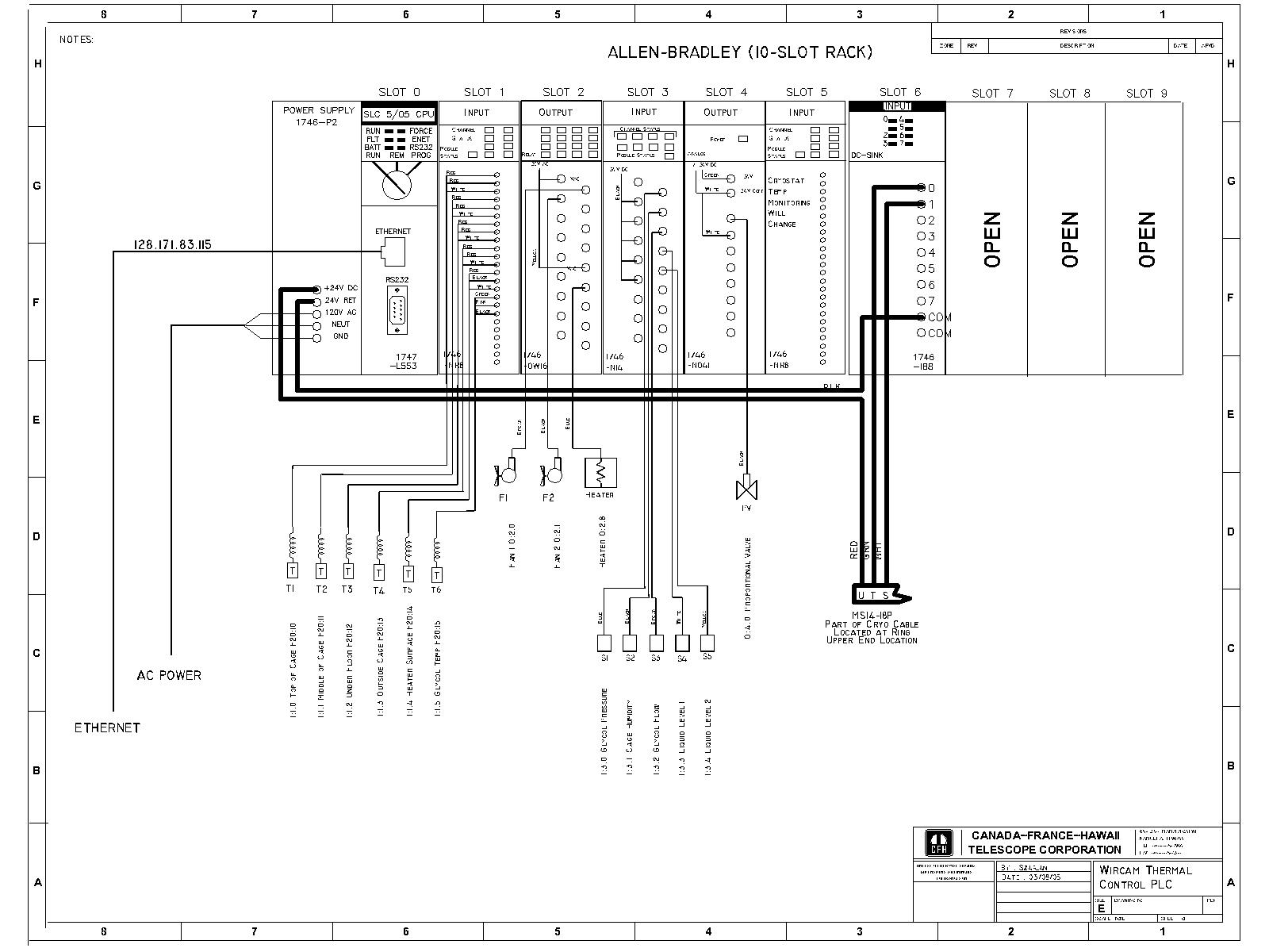 Wiring Diagram Radio Audi A4