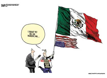 https://i0.wp.com/www.cfif.org/htdocs/freedomline/cartoon-corner/Immigration2-feature.jpg