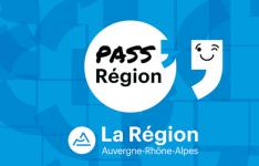 pass region auvergne alternant