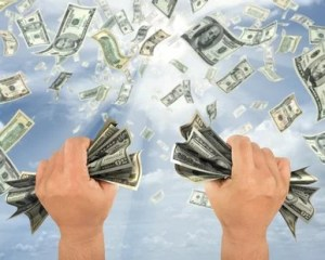 Another 5 Ways to Make Extra Money Even in a Tough Economy