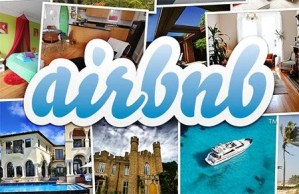 Money Making Idea #8-  Use AirBnB to Rent Your Unused Space- I Wanna Try This One Myself!