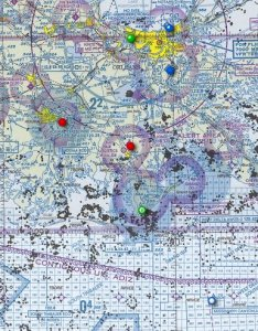 Aviation sectional charts online also heartpulsar rh