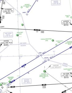 Ifr enroute low altitude charts navigation also mersnoforum rh