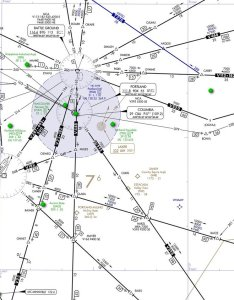 Ifr enroute low altitude charts also mersnoforum rh