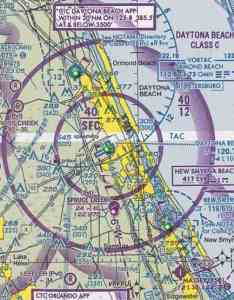 Sectional aeronautical chart also navigation charts rh cfinotebook