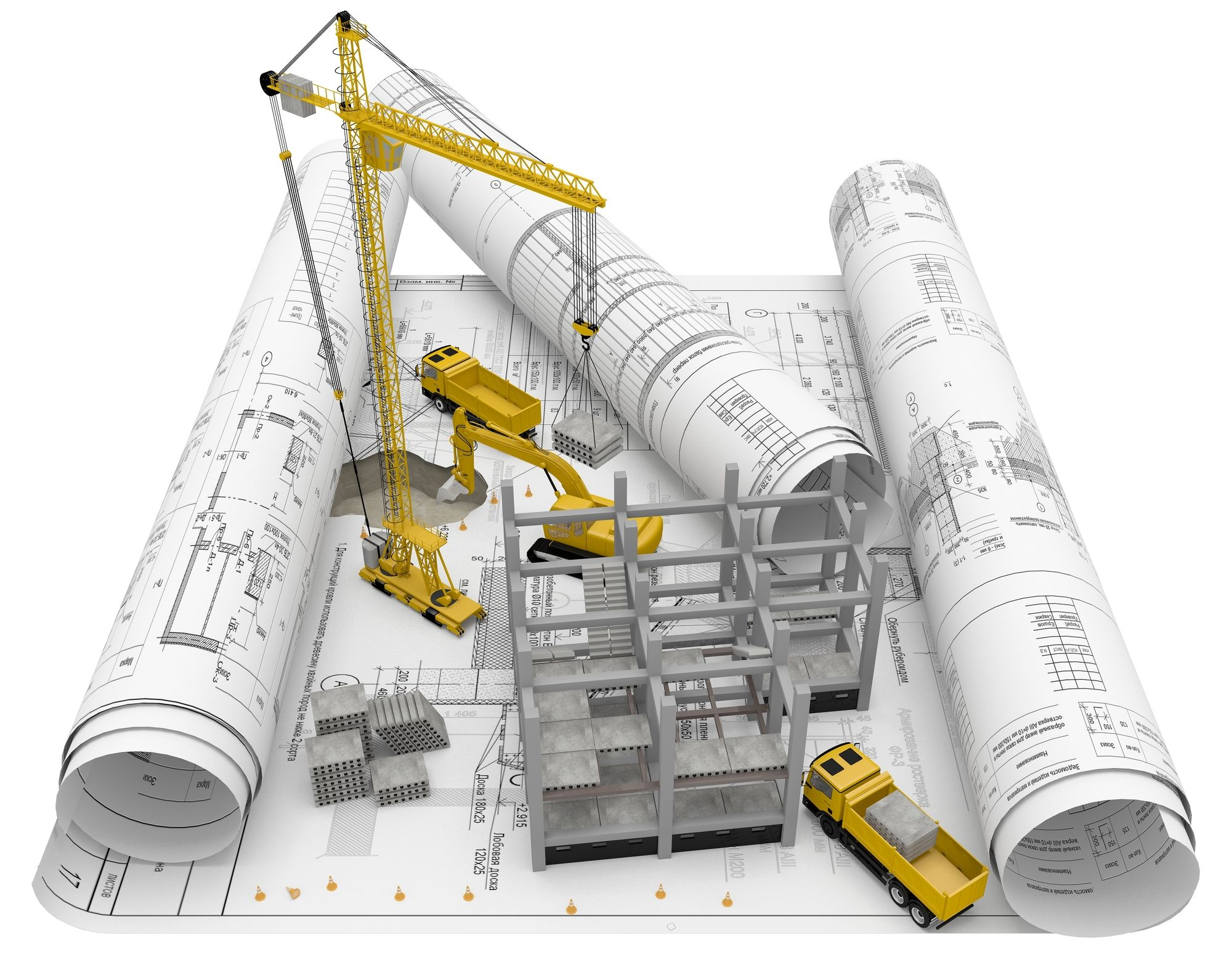 What is Design Build Construction   Chad Fisher Construction