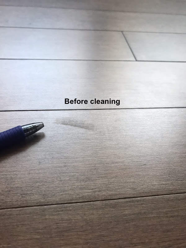 Flooring Inspectors Amp Flooring Techs Beware
