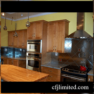 kitchen cupboard jamaica best design cabinets custom furnishing joinery kit 0000 png