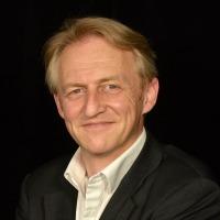 Christophe Chaudet
