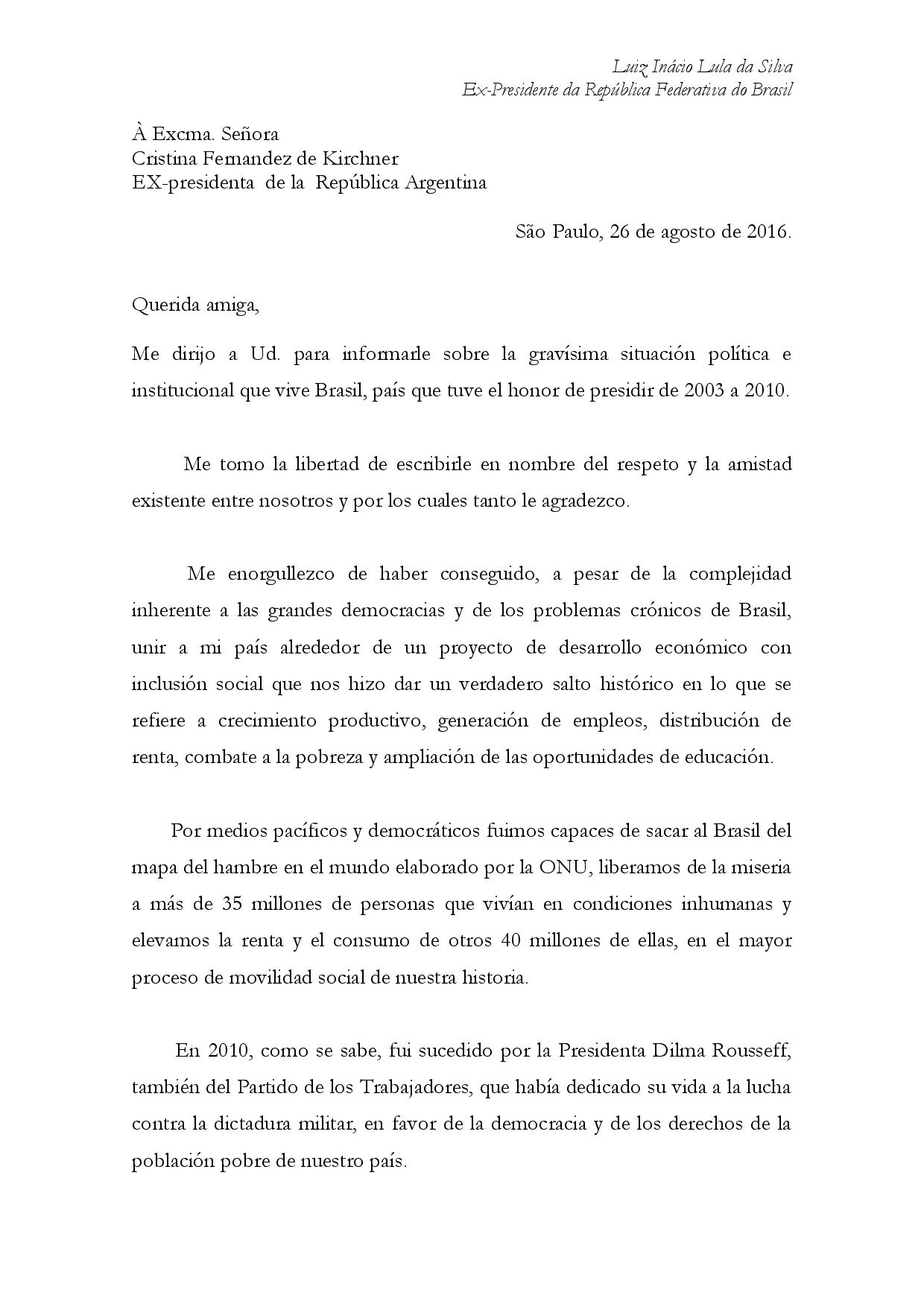 Argentina Ex-presidenta-page-001