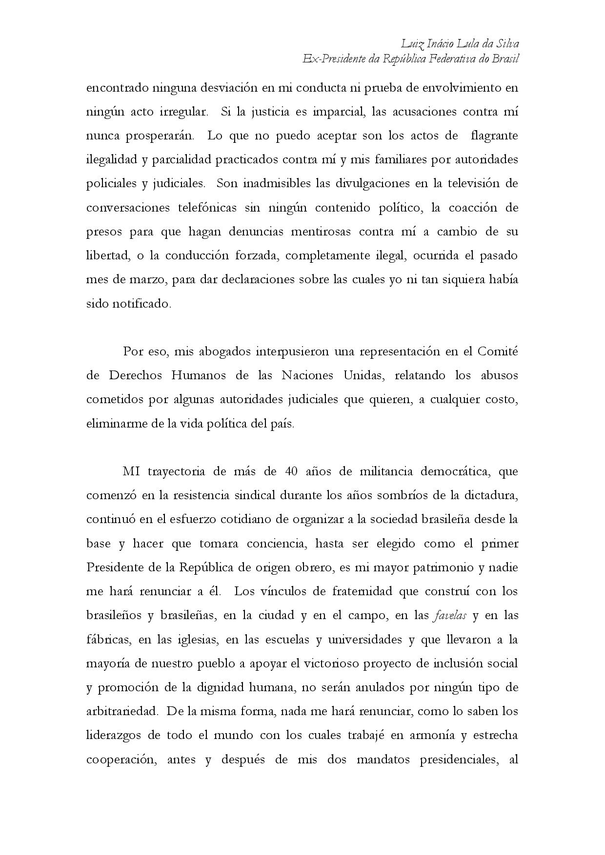 Argentina Ex-presidenta-page-006