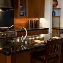 Kitchen Bath Design Hanging Lights For Island Concept Floors Center