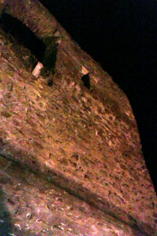 image k-burgmauer-jpg