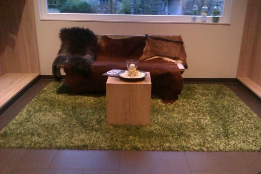 image k-chill-out-lounge-jpg