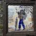 image grenzau-17-spaziergang-schild-basuka-mann-jpg