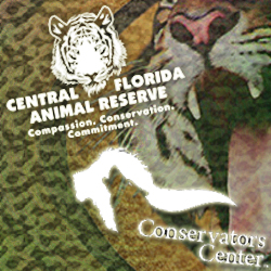 Conservator Center and CFAR