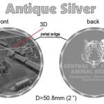 Coin Tiles -silver-150x150