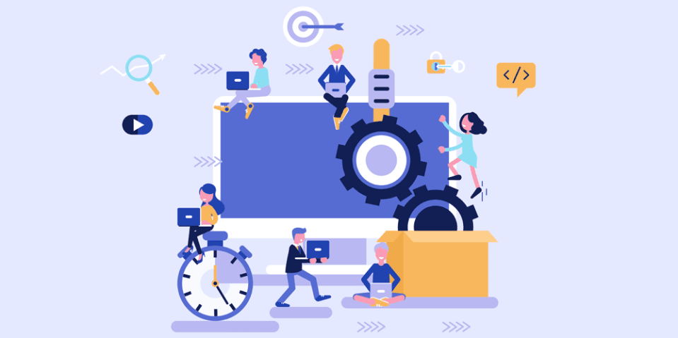 Workflow Optimization - A Guide to Optimize your Workflows | Cflow
