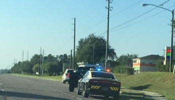 Troopers Respond to Fatal Crash in Clermont - Central