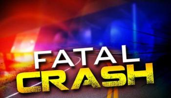 Citrus Springs Man Dies in Fatal Accident - Central Florida Wire