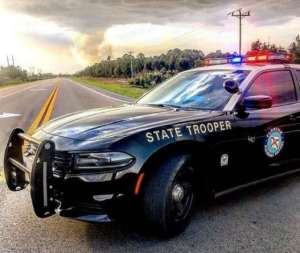 File Photo - Florida Highway Patrol