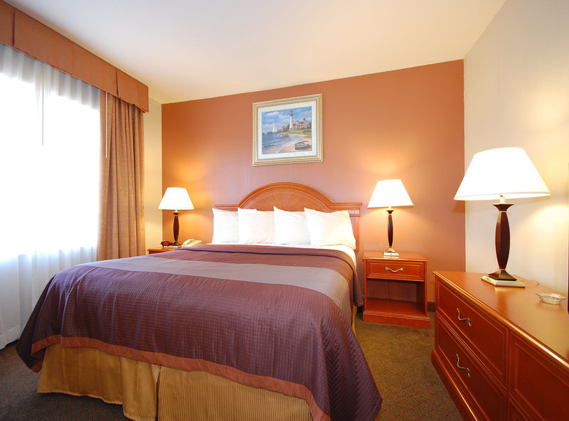 Hyde Park Motel in Los Angeles CA 90043  Citysearch