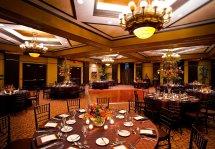 Grand Bohemian Orlando Autograph Collection Hotel