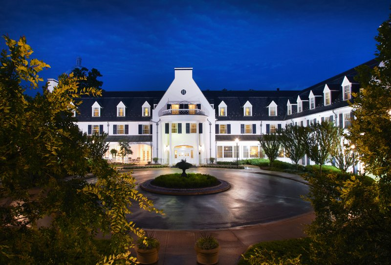 The Nittany Lion Inn coupons and savings 200 West Park