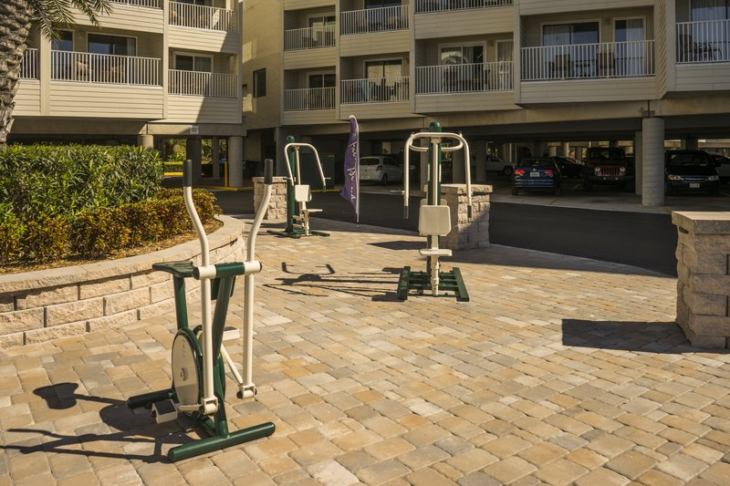 Sailport Waterfront Suites On Tampa Bay Tampa Hotels in Tampa FL 33607  Citysearch