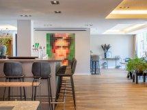 Ibis Hotel Utrecht- Utrecht Netherlands Hotels- Tourist
