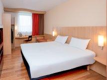 Ibis Esch Belval- Sur Alzette Luxembourg Hotels