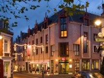 Hotel Ibis Arras Centre Les Places- France Hotels