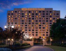Crowne Plaza Memphis East- Class Tn Hotels