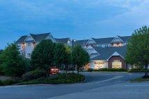 Find Marlborough Ma Hotels- Downtown Hotels In
