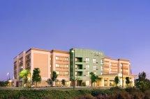 Courtyard San Diego Oceanside- Class Oceanside Ca