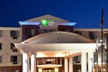 Find Ocean Springs Ms Hotels- Downtown Hotels In