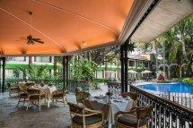 Holiday Inn Guadalajara Expo- Zapopan Jalisco Mexico