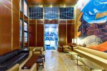 Le Meridien Central Park York- York Ny Hotels