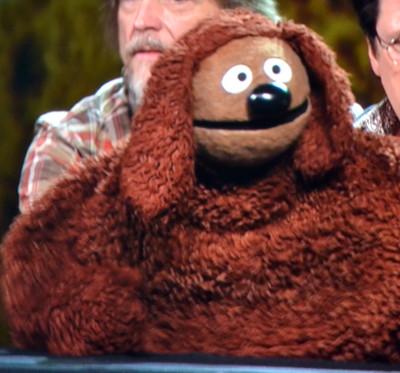 muppetsarticle8