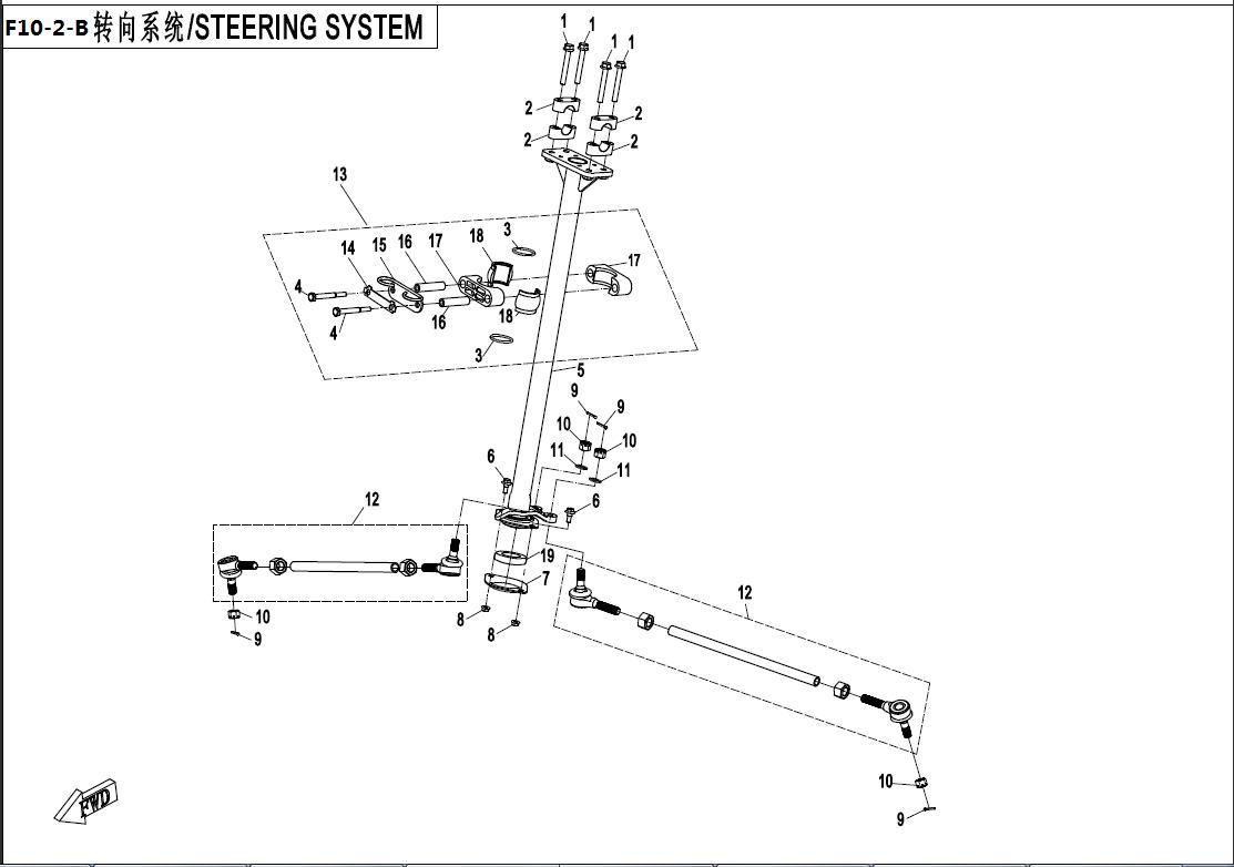 Kymco Cdi Wiring Diagram Agility 50 Wiring Diagram Photos For Help
