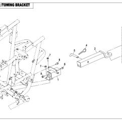 Gy6 Wiring Diagram 0 Data Flow Kinroad Buggy Circuit Maker