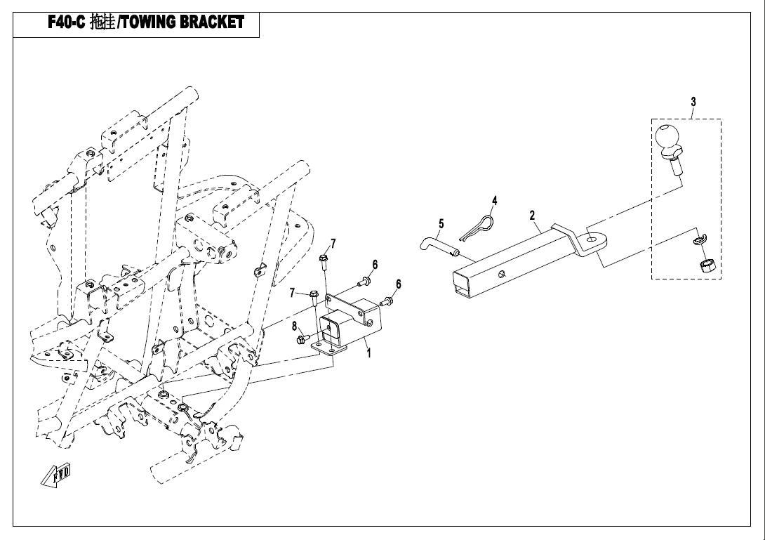twister hammerhead 150 wiring diagram bryant thermostat dazon 250 motor diagrams elsavadorla