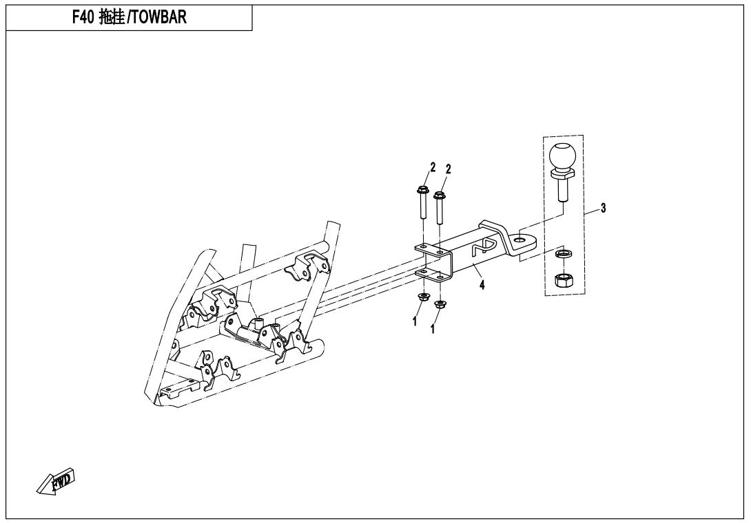 Kymco Quad Manual
