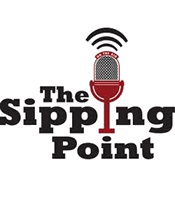TheSippingPoint