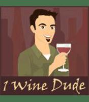 1-wine-dude