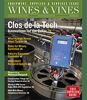 CFNapa_News_Wines_&_Vines_November_2013