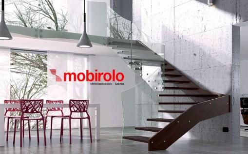 Mobirolo Fly XC