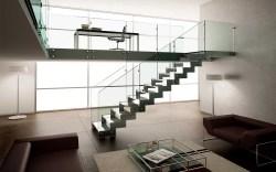 Mobirolo Rexal Glass a Siena