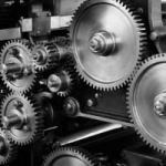 קרדיט: https://pixabay.com/en/gears-cogs-machine-machinery-1236578/