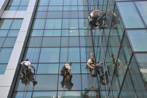 CFO Services for Business Services